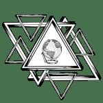 Création de site internet ⎮ Pot Global Numérique Logo
